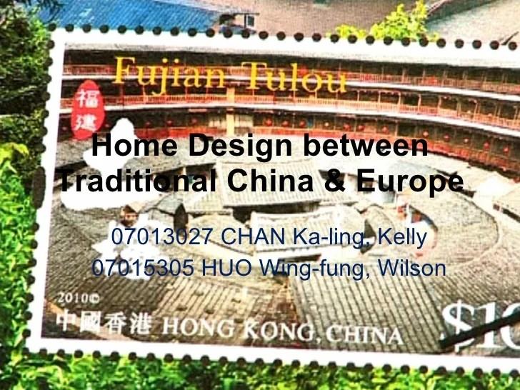 HKBU POLS 3620 Presentation(HUO WING FUNG. CHAN KA LING)
