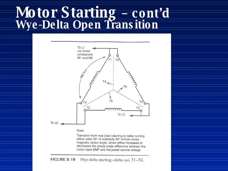 weg 12 lead motor wiring diagram weg motor capacitor