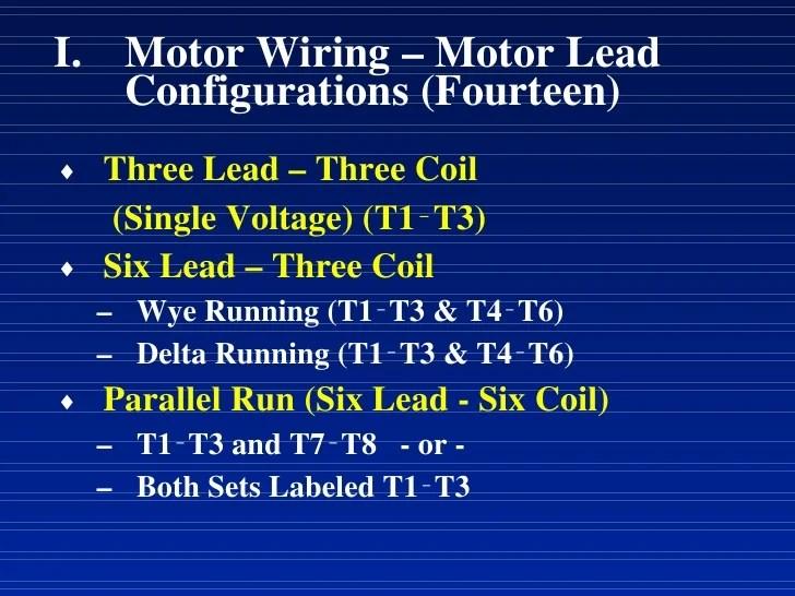 Star Delta Starter Wiring Diagram Besides Vfd Control Wiring Diagram