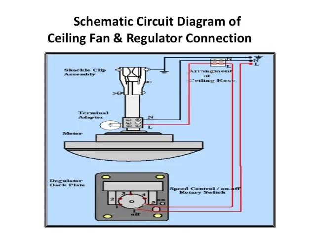 single phase capacitor start run motor wiring diagram 2 1969 ford mustang ceiling fan