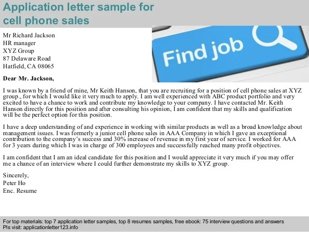 oilfield resume samples letter samples for teacher assistantsample
