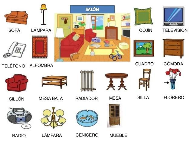 Centro inters la casa