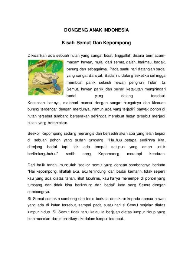 Sebutkan Ciri Dongeng Fabel Yang Kamu Ketahui : sebutkan, dongeng, fabel, ketahui, Jenis, Dongeng, Dalam, Bahasa, Sunda, Cute766