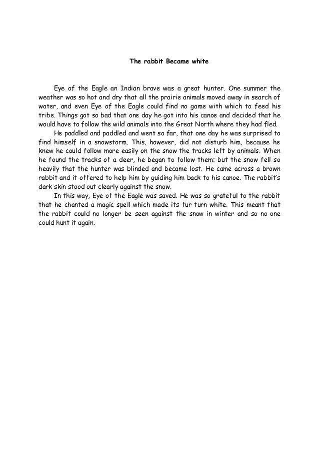 Cerpen Bahasa Inggris : cerpen, bahasa, inggris, Cerpen, Bahasa, Inggris, Cute766