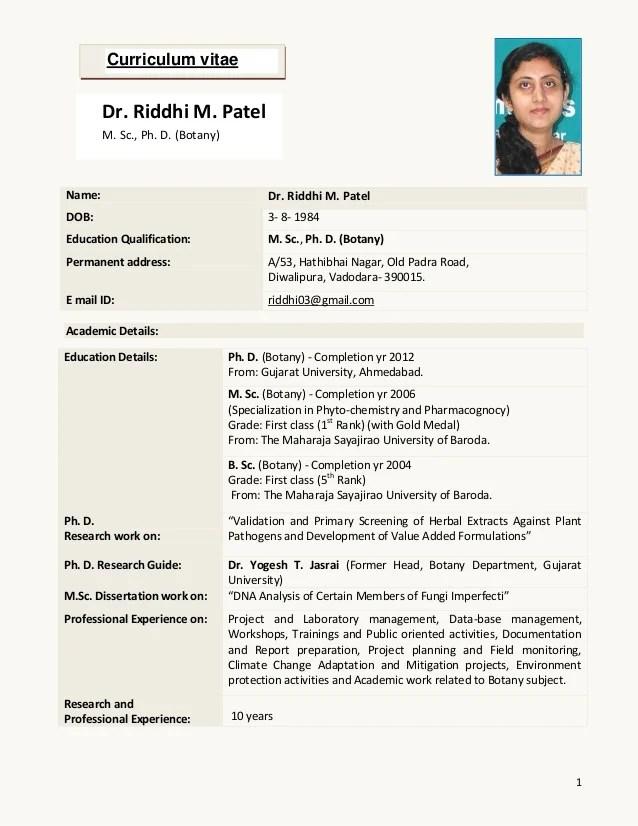 resume upload on linkedin