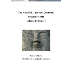 Baja Ringan Nasa Asian Efl Journal Dec 2015 Boyte
