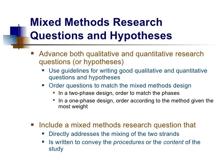 Research And Methodology Examples Coursework Service Zaessaytoyf
