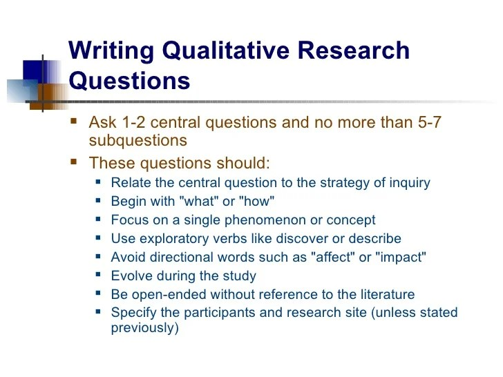 Helpful Tips For MLA Research Paper Writing By Professional Writers