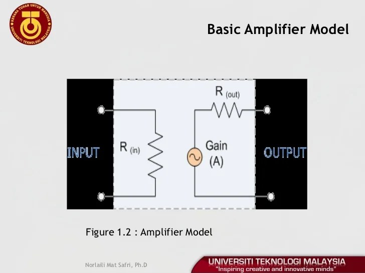 Transistor Ce Transistor Simple Two Transistor Ofh Parameter