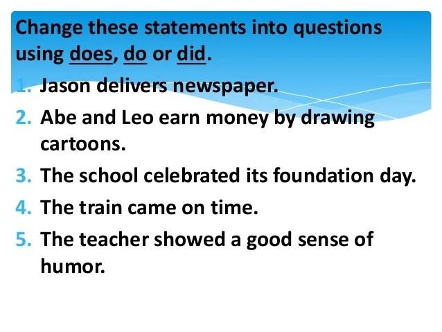 Using A Newspaper Worksheet