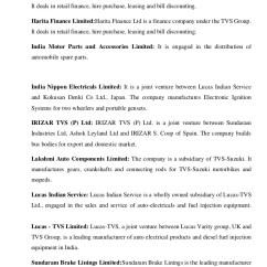 Lucas Tvs Wiper Motor Wiring Diagram Robertshaw 9620 Thermostat Chap 2 7