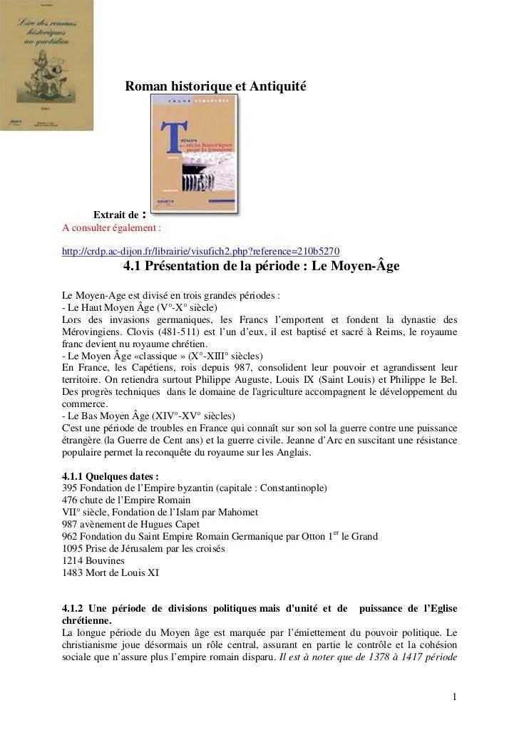 Le Faucon Déniché Résumé Par Chapitre : faucon, déniché, résumé, chapitre, Resume, Chapitres, Faucon, Deniche