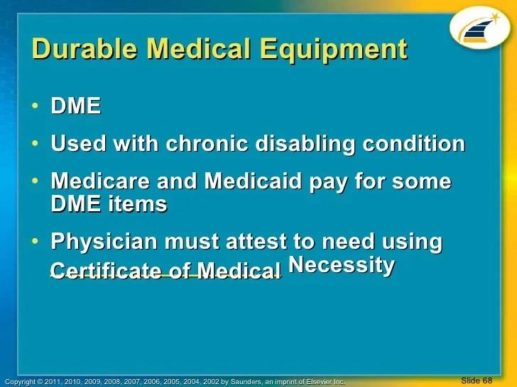 Medicare Eob Online For Providers: 2017