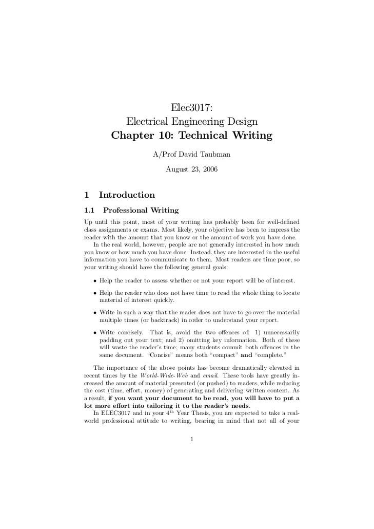 Online e-Services: Paper vs. Screen 1 Introduction - CiteSeer ...