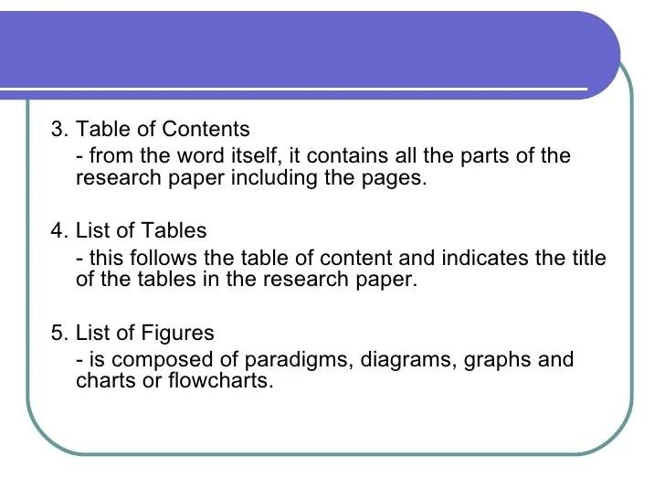 Chapter 10 DATA ANALYSIS & PRESENTATION
