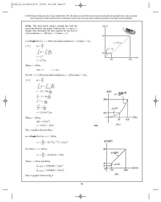 nj straight line diagram 4 wire 220 volt wiring solucionario del capitulo 12 51