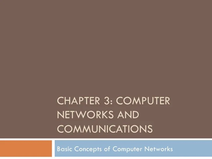 Basic Concepts Of Computer Networks 1 728 ?cb=1334599410