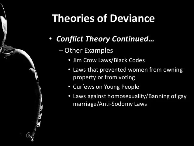 Conflict Theory And Poverty College Paper Academic Service