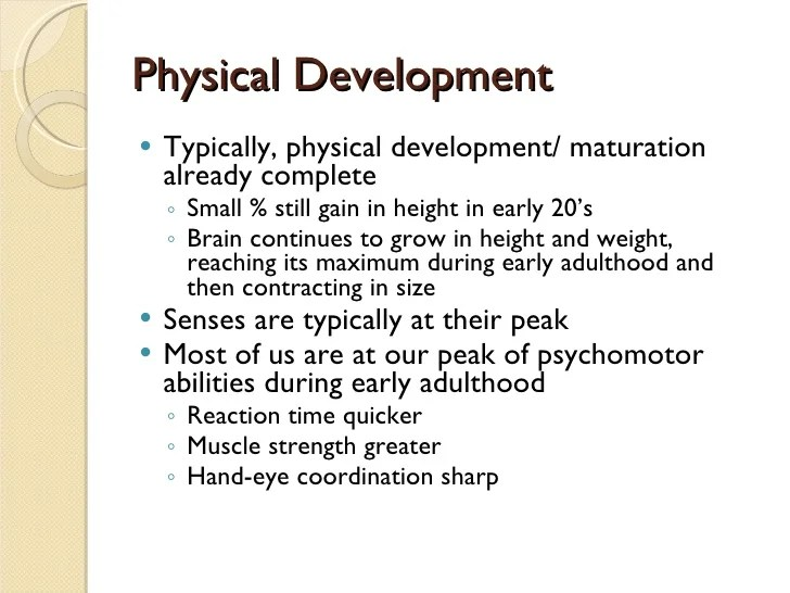 Chapters 13 and 14 life span development.pptx
