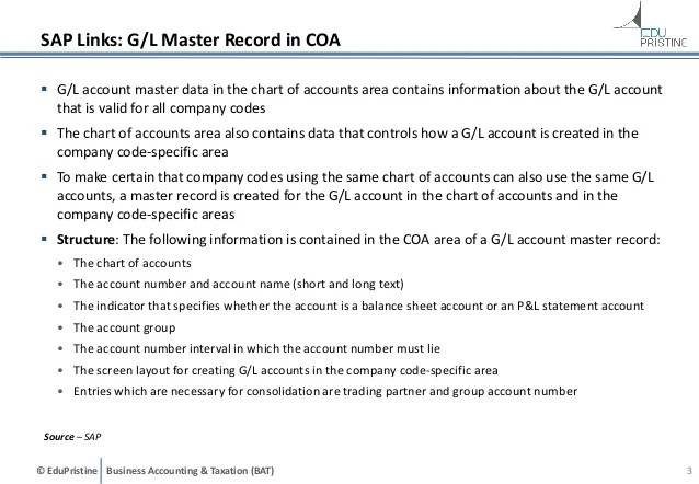 Chart of accounts to  company code is optional source  sap also in rh slideshare
