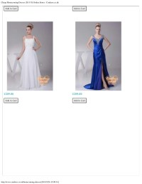 Cheap homecoming dresses 2015 uk online stores under 100 ...