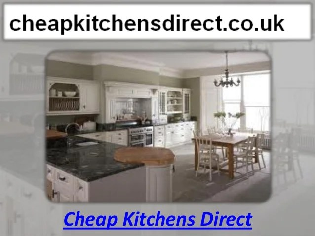 kitchens direct used kitchen on wheels for sale cheap 1 638 jpg cb 1351756949