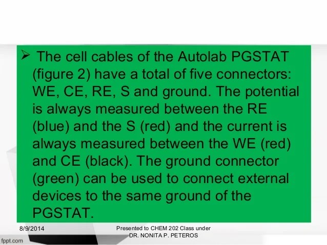 Amplifier Circuitanalysis Differential Diffamp