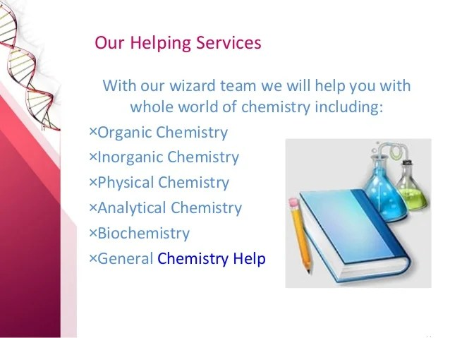 Slader Homework Help Chemistry - Textbook solutions