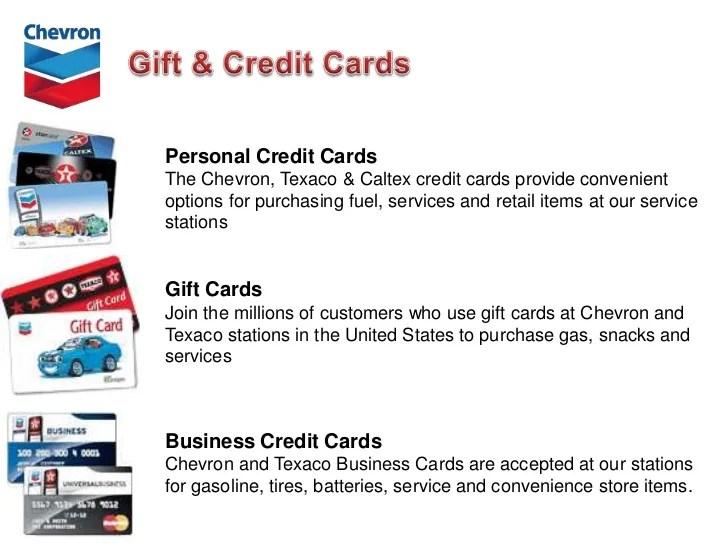 Chevron canada credit card inviletter manufacturing and s chevron business credit cards business credit cards business credit cards reheart Gallery