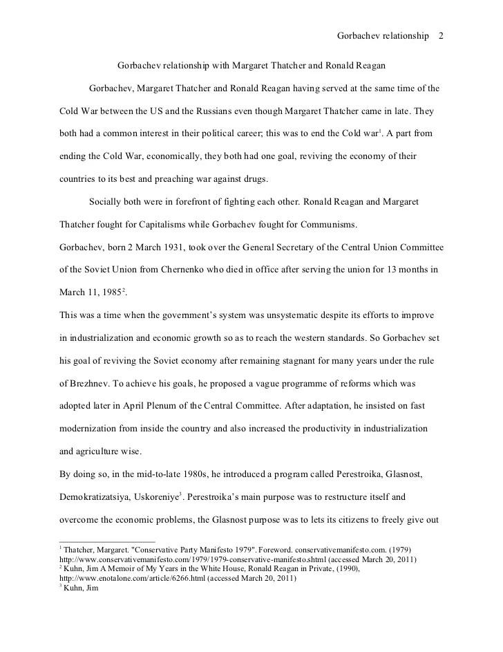 Chicago Essay Format Apa Format Essay Examples Chicago Essay Example