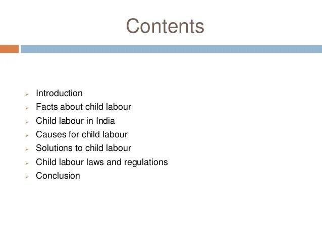 Child Labour Essay Child Labour Essay Hindi Essay On Child Labour