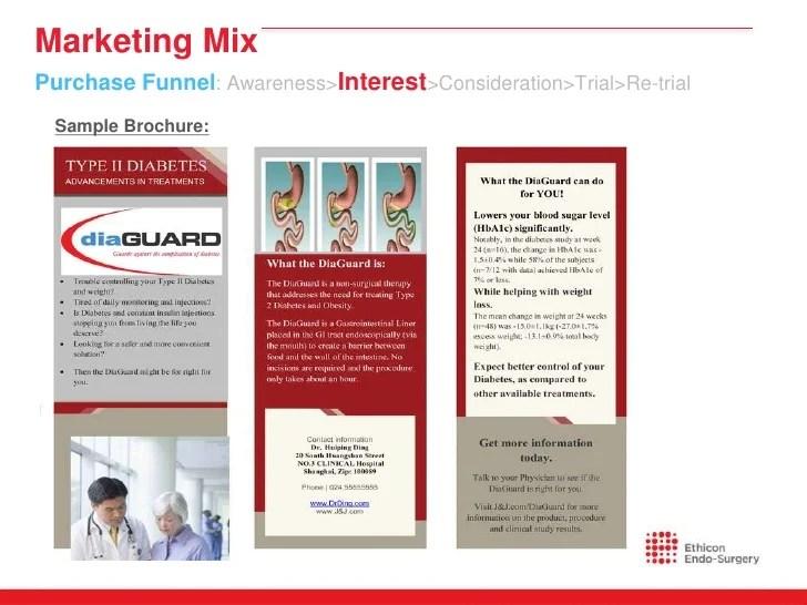 Diabetes Brochures Ideal Vistalist Co