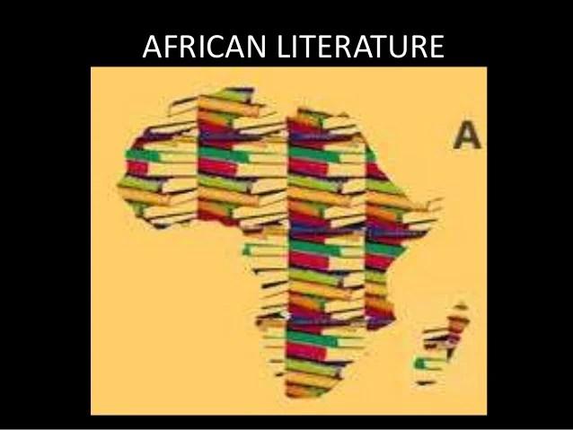 achebe essay   ivoiregion feminism