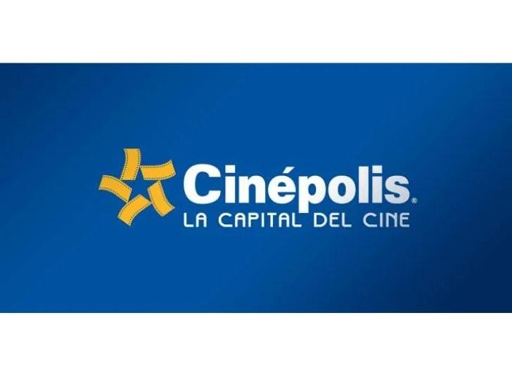 Cinepolis las mejores peliculas de amor for Cartelera cinepolis cd jardin