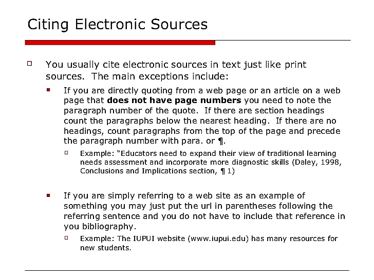 apa online quote citation sheet picture apa intext citations 8 <ul><li>you