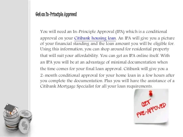 Axis Bank Personal Loan Emi Status