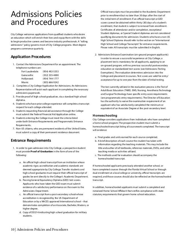 Excellent college application essays 4th  Excellent