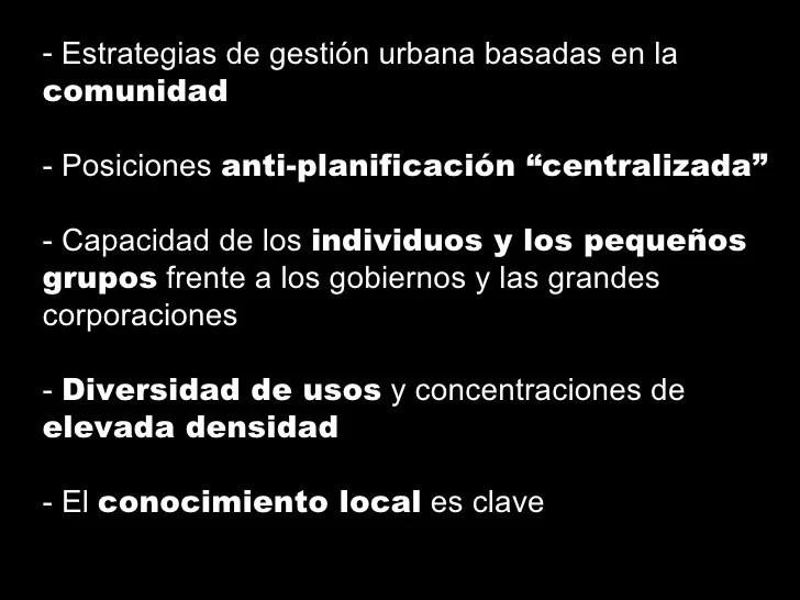 ciudadespaciocreacion-7-728.jpg?cb=1166390833