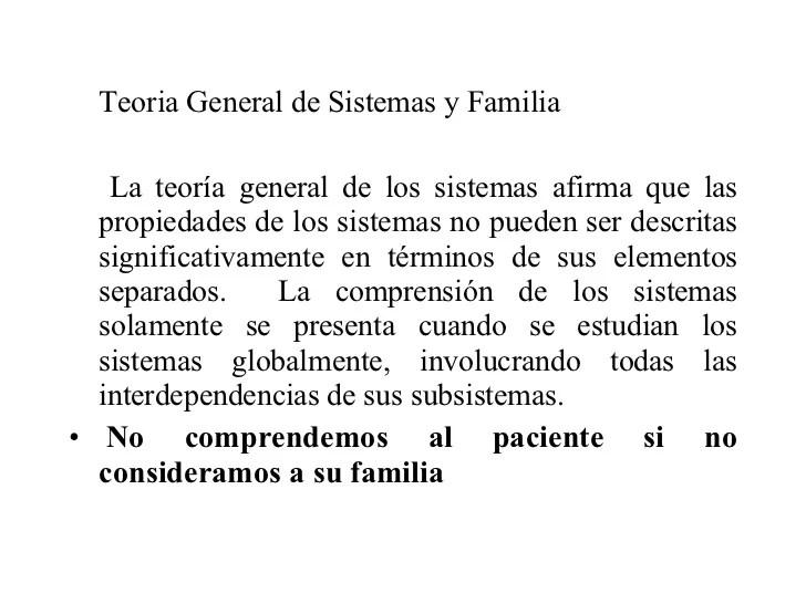 Medicina Familiar Dr Santibañez