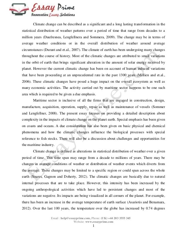 Custom Writings Plagiarism We Write Best Term Paper Writing And