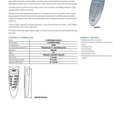Cbus Dali Wiring Diagram 2002 Hyundai Santa Fe Parts Clipsal Control System 2008 C Bus