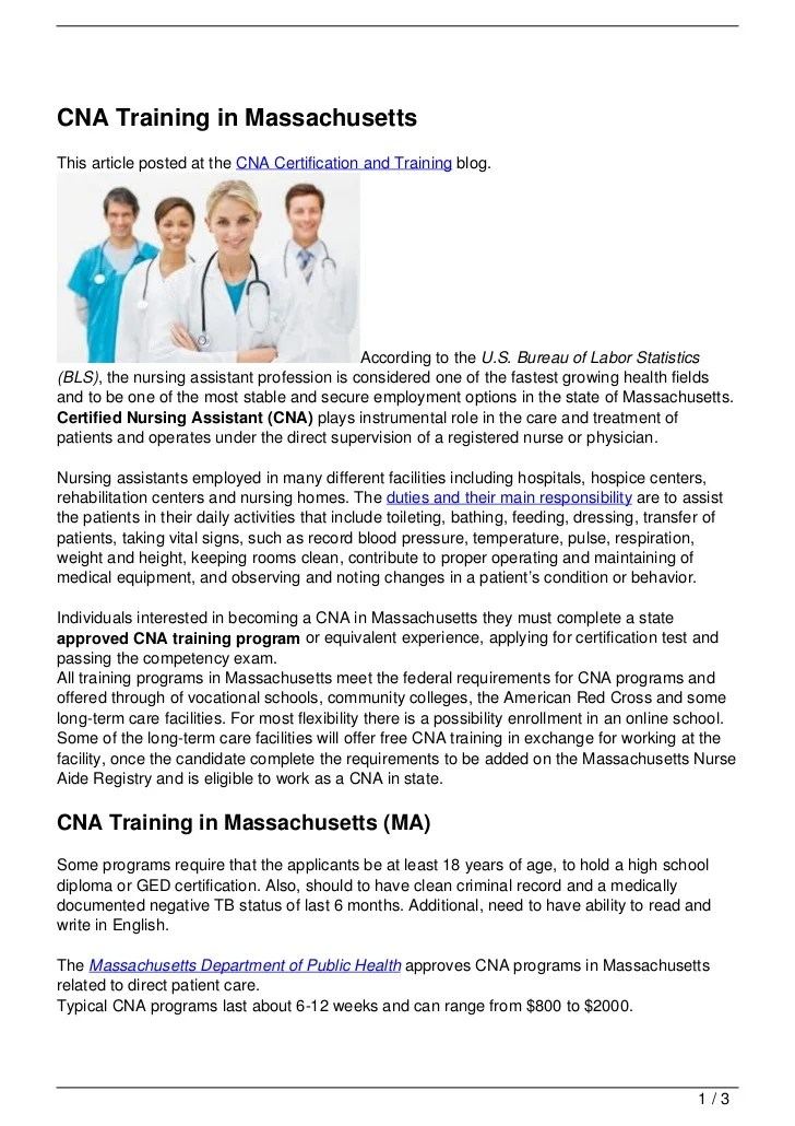 Cna Certification In Illinois Pastry Chef Schools In New York