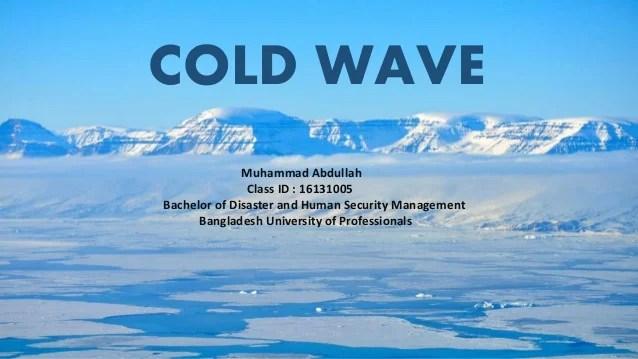 cold-wave-1-638.jpg (638×359)