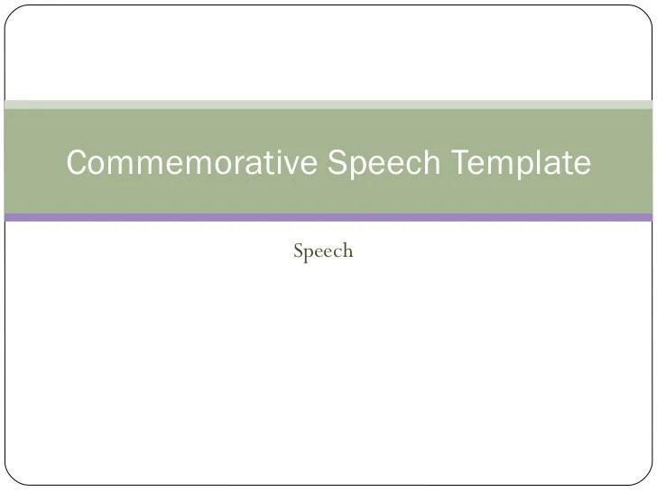 Sample Of A Manuscript Speech - Resume Examples | Resume