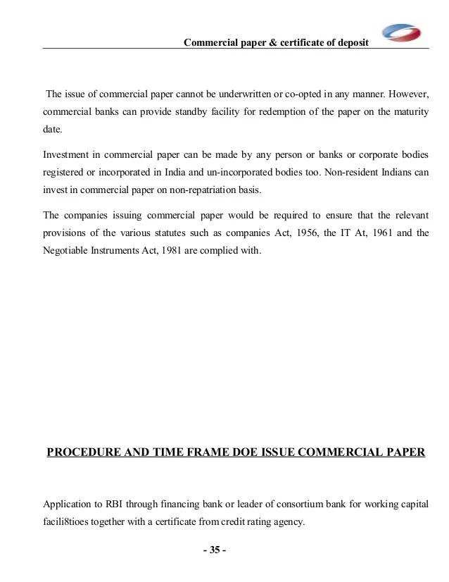 Certificate Of Deposit Time Frame Allframes5