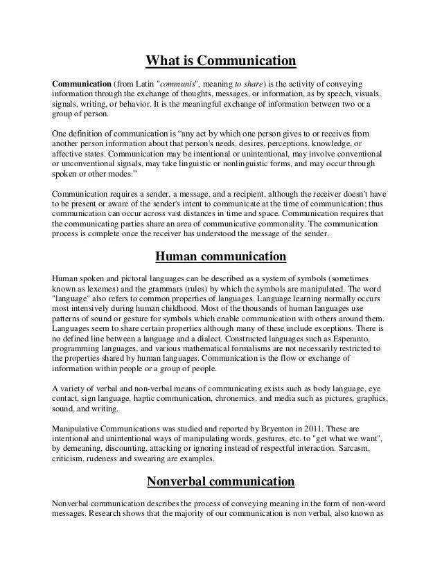 Electronic Media Essay Sample Resume Budget Officer Ap Lang
