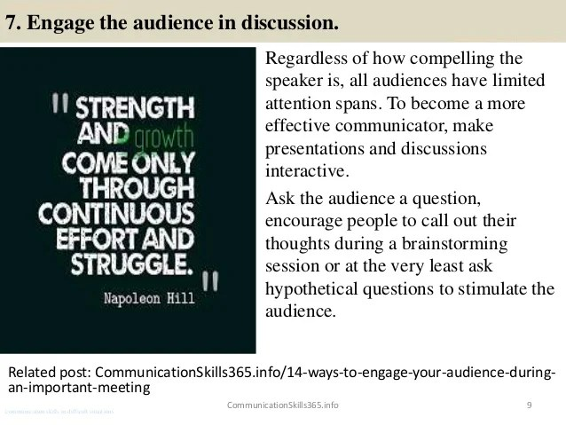 Communication skills in difficult situations pdf free download
