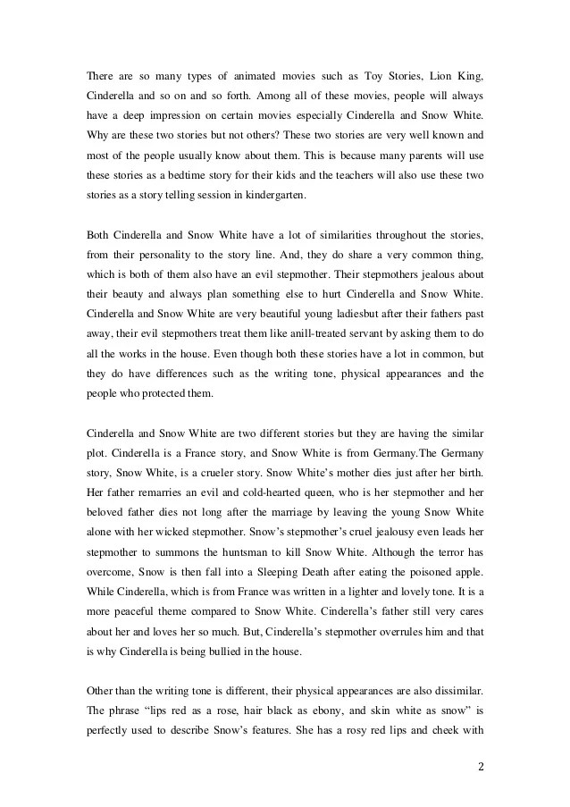 essay short story difference The difference between plot and theme if you sometimes confuse plot with theme, keep the two elements separate by thinking of theme as what the story is about, and.