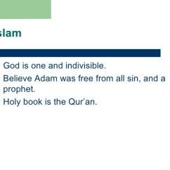 Christianity Vs Islam Venn Diagram 2001 Jaguar S Type Wiring Comparing 3 Major Religions