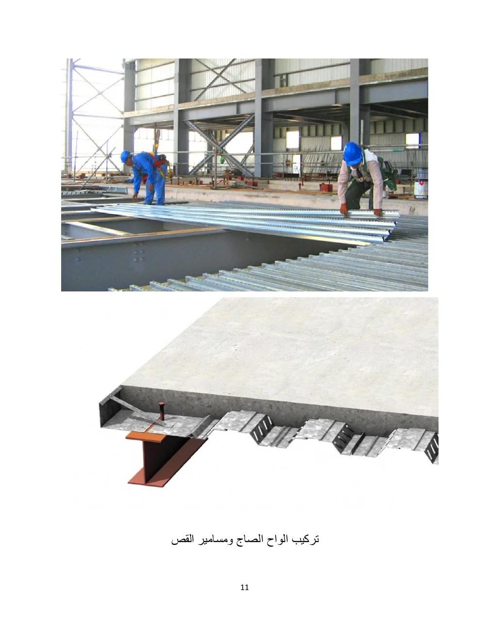 seismic-design-of-composite-shear-walls-frames-11-1024.jpg